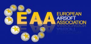 EAA-Logo-blue-full