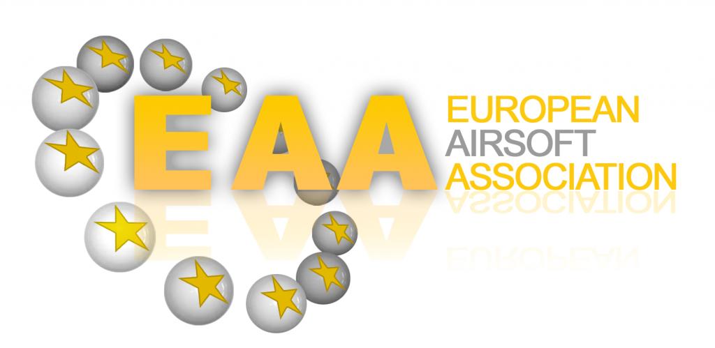 EAA-Logo-white-with refelction